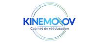 Kinemoov